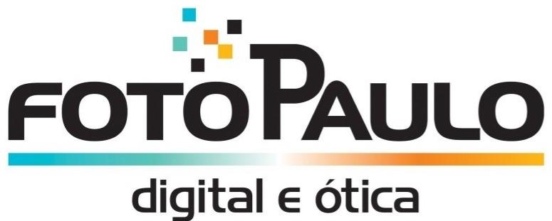 logo-foto-paulo